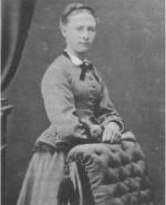 Else-Marie-Jensen