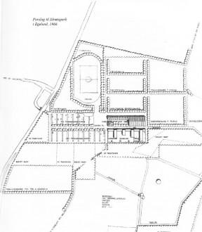 Forslag-til-Idrætspark
