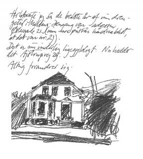 Tegning-side-53