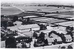 Beder Gartnerskole ca 1945