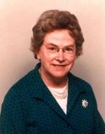 Maria ca. 1975