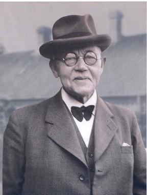 Ole-Jensen-Dybkjær